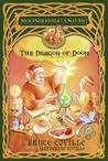 The Dragon of Doom (Moongobble and Me #1)