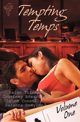 Tempting Temps, Vol. 1