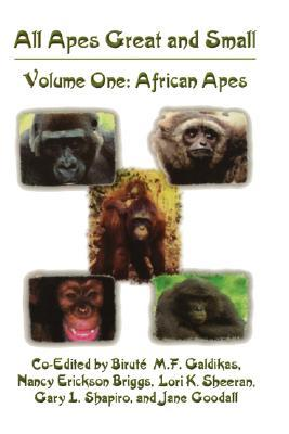 african-apes-all-apes-great-and-small-vol-1
