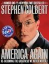 America Again: Re...