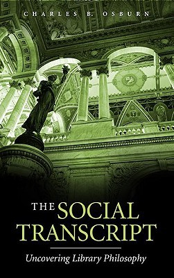 the-social-transcript-uncovering-library-philosophy