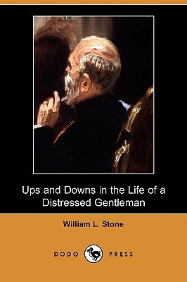 Ups and Downs in the Life of a Distressed Gentleman