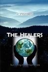 The Healers