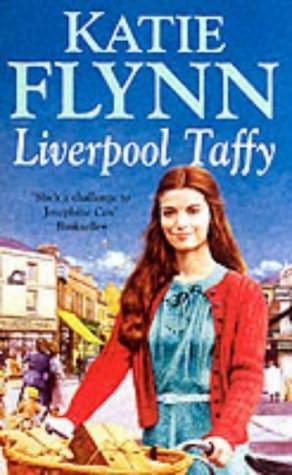 Liverpool Taffy: Family Saga