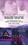 The Heart of Winter: The Toughest Girl in Town / Resolution / Mystery Lover