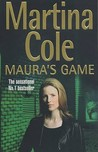 Maura's Game (Maura Ryan, #2)