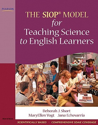 leveled literacy intervention in the siop model