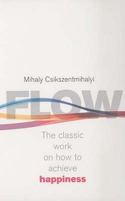 Book on flow