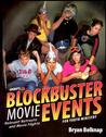 Group's Blockbuster Movie Events: Relevant Retreats and Movie Nights for Youth Ministry