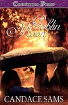 Goblin Moon (Tales of the Order, #4)