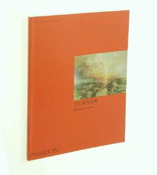 Turner: Colour Library