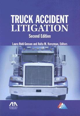 Truck Accident Litigation