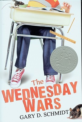an analysis of the book the wednesday wars The the wednesday wars community note includes chapter-by-chapter summary and analysis, character list, theme list, historical context, author biography and quizzes written by community members like you.