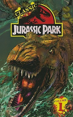 Jurassic Park: Fact and Fiction