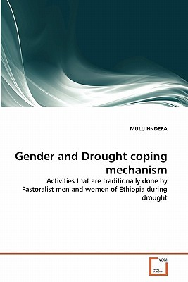 Gender and Drought Coping Mechanism