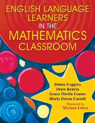 English Language Learners in the Mathematics Classroom