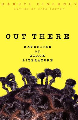 out-there-mavericks-of-black-literature