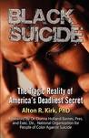 Black Suicide: The Tragic Reality of America's Deadliest Secret