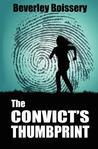 The Convict's Thumbprint