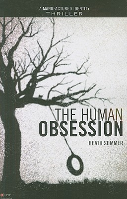the-human-obsession