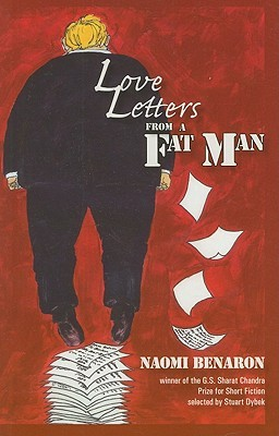 love-letters-from-a-fat-man