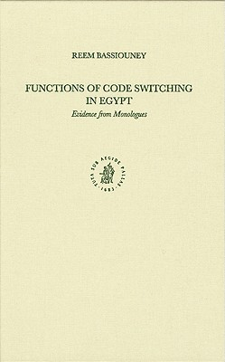 functions-of-code-switching-in-egypt-evidence-from-monologues