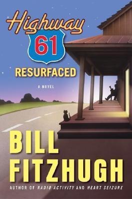 Highway 61 Resurfaced