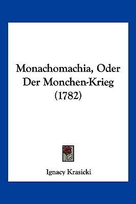 monachomachia-oder-der-monchen-krieg-1782