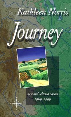 Journey: New And Selected Poems 1969-1999