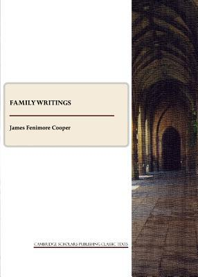 Family Writings