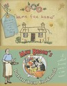 Maw Broon's But an Ben Cook book by Waverley Books