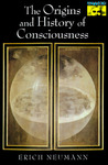 The Origins and History of Consciousness (Bollingen Series, 42)