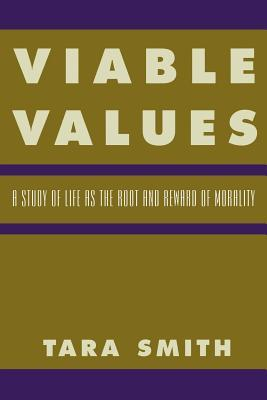 Viable Values by Tara Smith