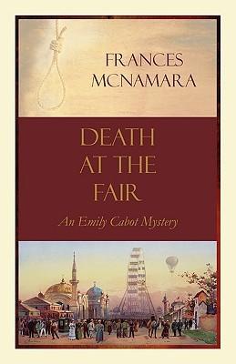 Death at the Fair