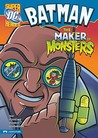 Batman: The Maker of Monsters (DC Super Heroes (Quality))