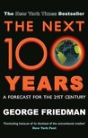 The Next 100 Year...