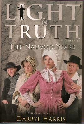 The Nauvoo Years