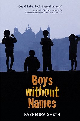 boys-without-names
