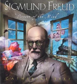 Sigmund Freud: Pioneer of the Mind