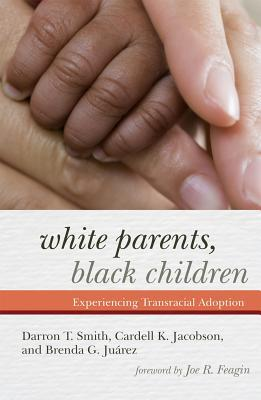 white-parents-black-children-experiencing-transracial-adoption