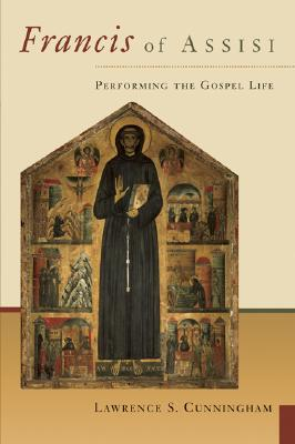 francis-of-assisi-performing-the-gospel-of-life