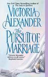 The Pursuit of Marriage (Effingtons, #8)