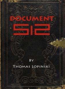 Document 512