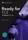 New Ready For Fce: Workbook + Key