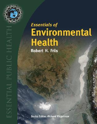 Essentials of Environmental Health