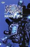 Steam Punk: Manimatron