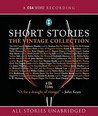 Short Stories: Th...