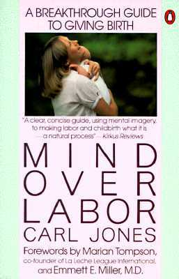 Descargas de libros móviles Mind Over Labor