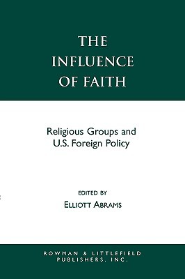 Influence Of Faith