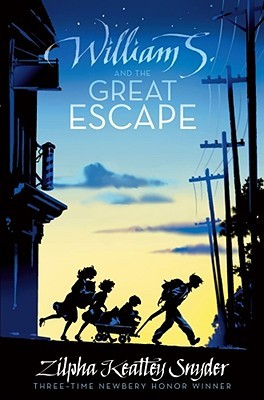 william-s-and-the-great-escape